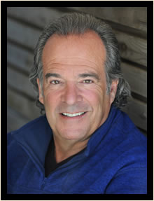 Rich Goldberg VO